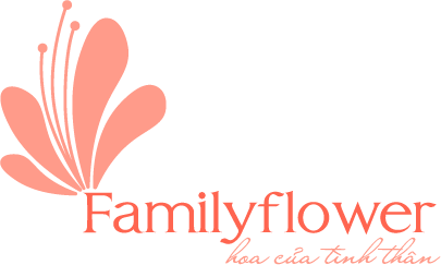 logo-family-flower
